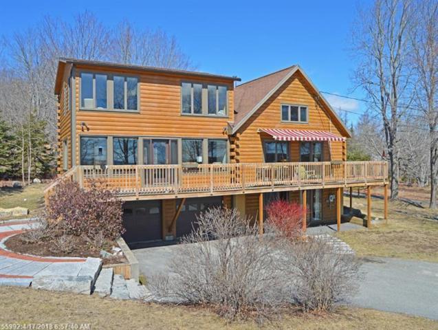 29 Lorimer Rd, Lamoine, ME 04605 (MLS #1343544) :: Acadia Realty Group