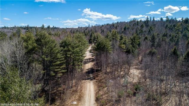 152 Tucker Rd, Limington, ME 04049 (MLS #1345999) :: DuBois Realty Group