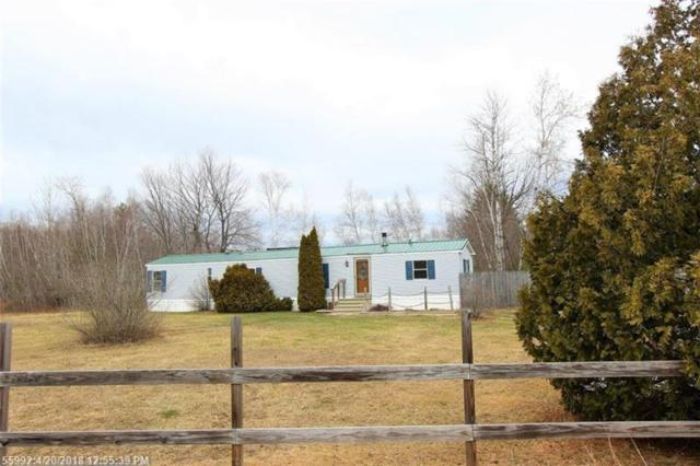 11 Whalesback Dr, Poland, ME 04274 (MLS #1346030) :: DuBois Realty Group
