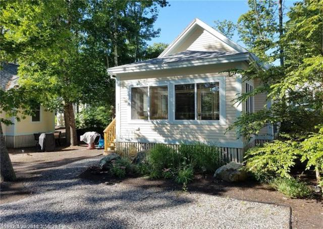 1 Old County Rd 423, Wells, ME 04090 (MLS #1346277) :: Herg Group Maine