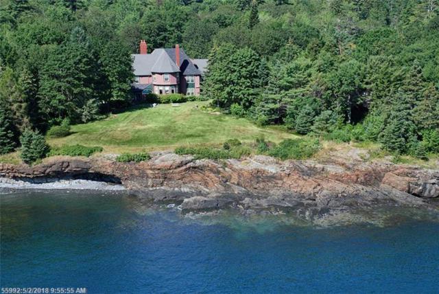 10 Barberry Ln, Bar Harbor, ME 04609 (MLS #1347902) :: Acadia Realty Group