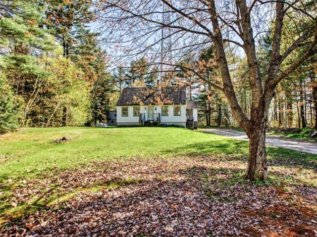 211 Stackpole Rd, Durham, ME 04222 (MLS #1348670) :: DuBois Realty Group