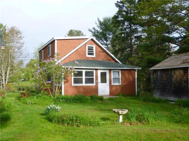 769 Norway Dr, Bar Harbor, ME 04609 (MLS #1350268) :: Acadia Realty Group