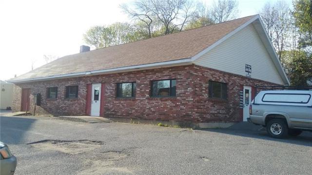 32 Holland Ave, Bar Harbor, ME 04609 (MLS #1350615) :: Acadia Realty Group