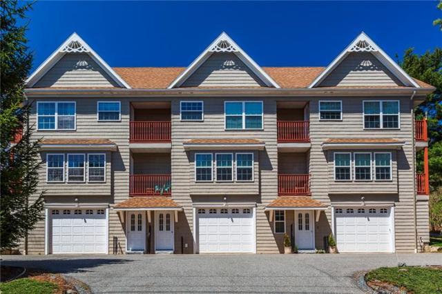 2 North Woodbury B, Bar Harbor, ME 04609 (MLS #1351100) :: Acadia Realty Group