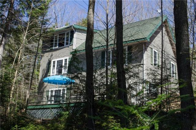 271 Keiser Way, Ellsworth, ME 04605 (MLS #1351166) :: Herg Group Maine
