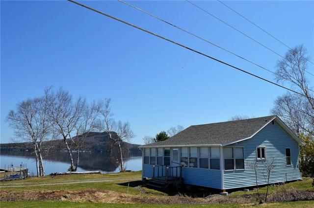 17 Water Ln, Rockwood T1 R1 Nbkp, ME 04478 (MLS #1351596) :: Herg Group Maine