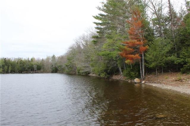 Lot #6 Greenlaw Chopping Rd, Greenlaw Chopping Twp, ME 04668 (MLS #1352139) :: DuBois Realty Group