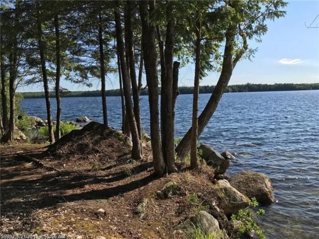 27 Windfall Way, Ellsworth, ME 04605 (MLS #1357285) :: DuBois Realty Group