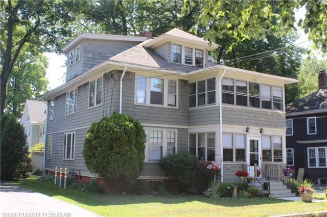 183 Whitney Ave, Portland, ME 04102 (MLS #1360320) :: Herg Group Maine
