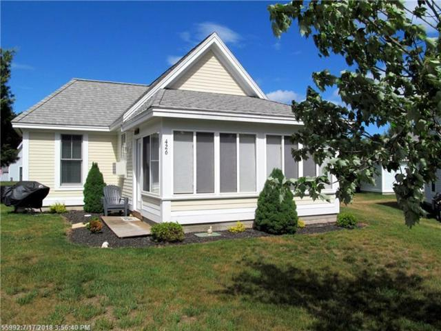 454 Post Rd 426, Wells, ME 04090 (MLS #1361548) :: Herg Group Maine