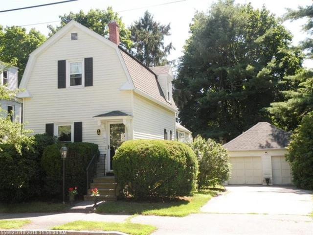 80 Brentwood St, Portland, ME 04103 (MLS #1361965) :: DuBois Realty Group