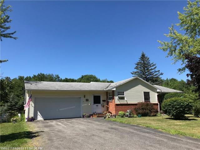232 Northern Ave, Farmingdale, ME 04344 (MLS #1362017) :: Herg Group Maine