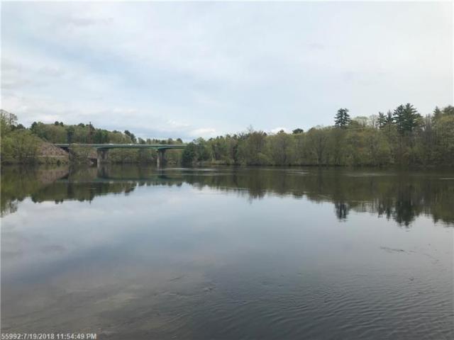 0 North River Rd, Auburn, ME 04210 (MLS #1362149) :: Herg Group Maine