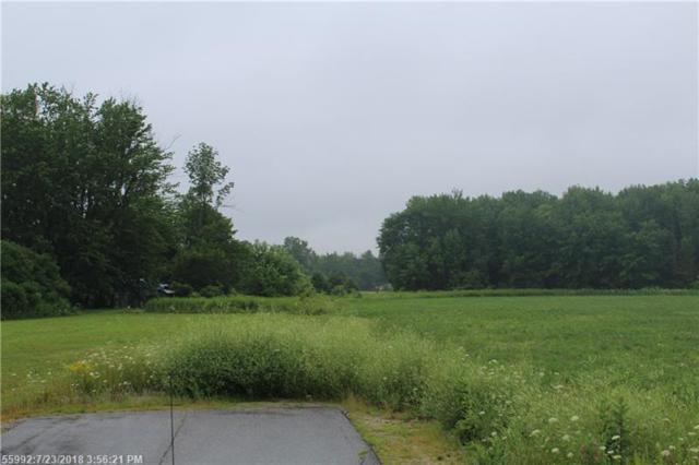 44 Majestic Ave, Turner, ME 04282 (MLS #1362614) :: Herg Group Maine