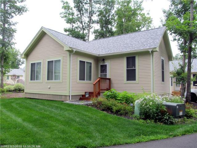 1 Old County Rd 616, Wells, ME 04090 (MLS #1364254) :: Herg Group Maine