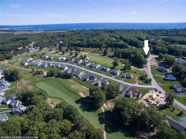 70 Wild Dunes Way, Old Orchard Beach, ME 04064 (MLS #1366591) :: DuBois Realty Group