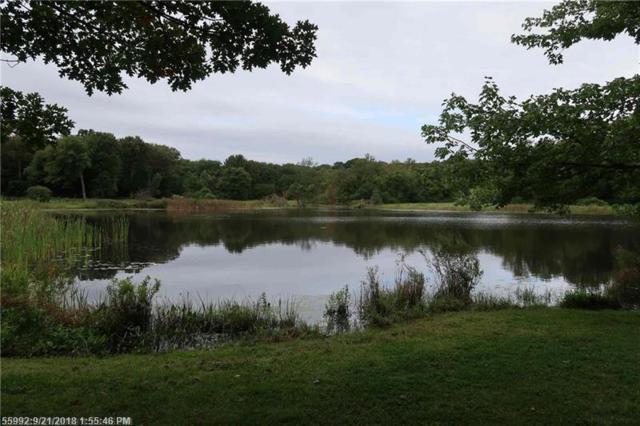 81 Eldridge Rd, York, ME 03909 (MLS #1370469) :: Herg Group Maine