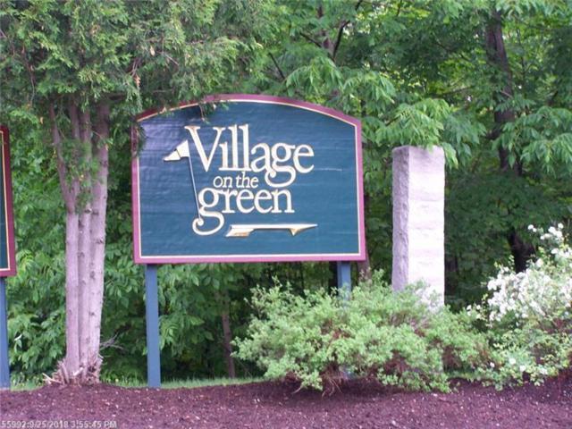 6001 Cranberry Cir, Carrabassett Valley, ME 04947 (MLS #1371673) :: Herg Group Maine