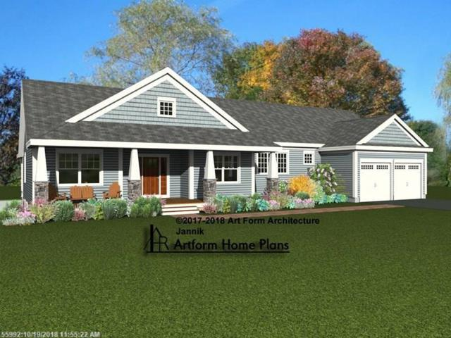 8 Scouts Way, Arundel, ME 04046 (MLS #1374356) :: DuBois Realty Group
