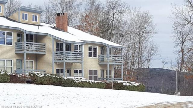 9 Condo Ln A22, Greenwood, ME 04255 (MLS #1376585) :: DuBois Realty Group