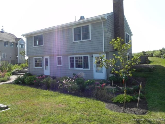 93 & 94 Mile Stretch Road, Biddeford, ME 04005 (MLS #1401813) :: Your Real Estate Team at Keller Williams