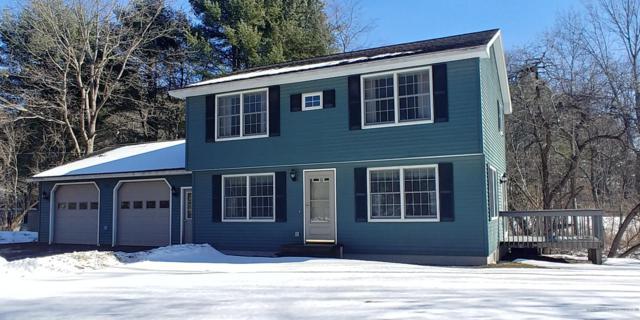 232 Old Post Road, Arundel, ME 04046 (MLS #1404146) :: Your Real Estate Team at Keller Williams