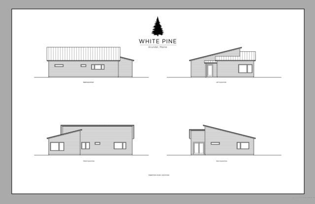 Lot 3 Conifer Way, Arundel, ME 04046 (MLS #1404317) :: Your Real Estate Team at Keller Williams