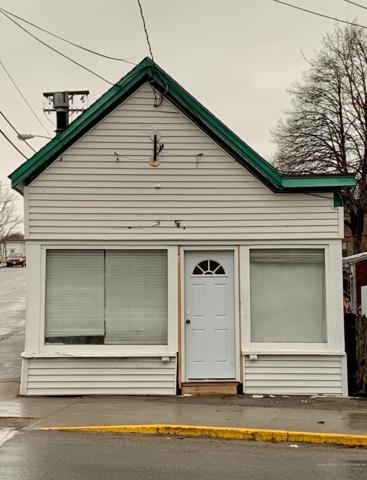 146 Alfred Street, Biddeford, ME 04005 (MLS #1409955) :: Your Real Estate Team at Keller Williams