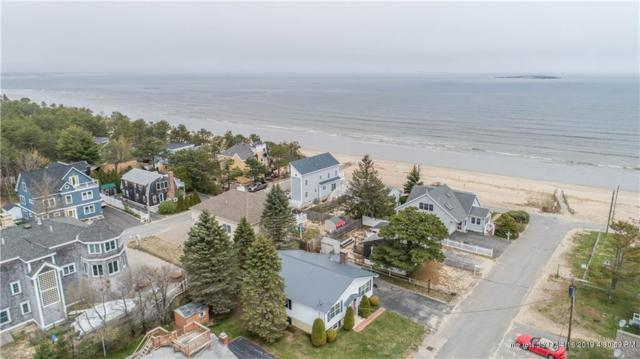16 King Avenue, Saco, ME 04072 (MLS #1410494) :: Your Real Estate Team at Keller Williams
