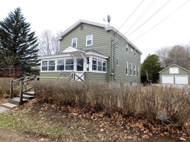 26 Nye Street, Saco, ME 04072 (MLS #1410546) :: Your Real Estate Team at Keller Williams