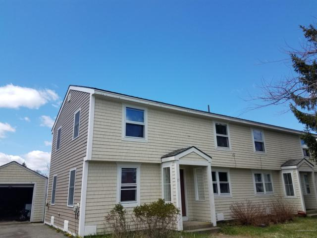 15 Windward Way #317, Cutler, ME 04626 (MLS #1412352) :: Your Real Estate Team at Keller Williams