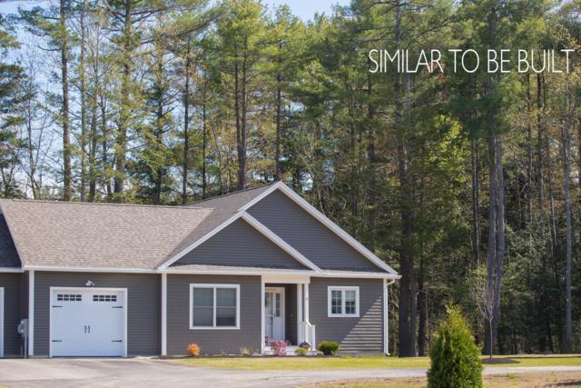 8 Pheasant Lane #8, Eliot, ME 03903 (MLS #1415709) :: Your Real Estate Team at Keller Williams