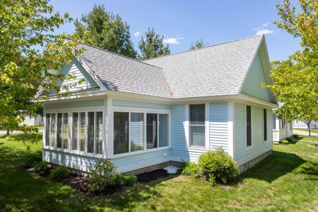 454 Post Road #212, Wells, ME 04090 (MLS #1417938) :: Your Real Estate Team at Keller Williams