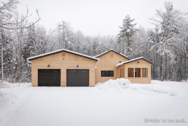 Lot 1 Conifer Way, Arundel, ME 04046 (MLS #1419631) :: Your Real Estate Team at Keller Williams