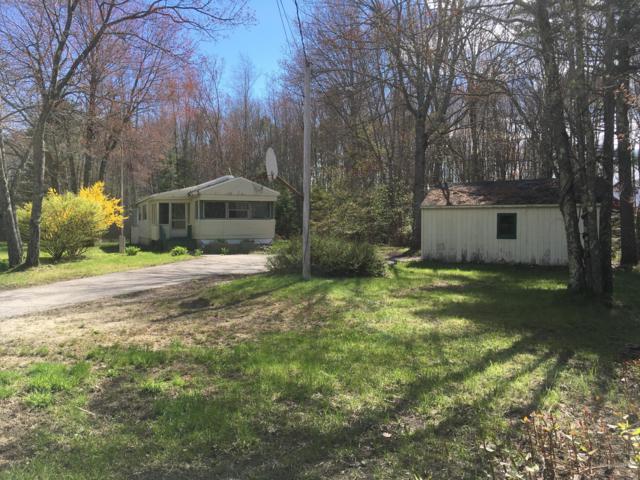 46 Log Cabin Road, Arundel, ME 04046 (MLS #1419872) :: Your Real Estate Team at Keller Williams