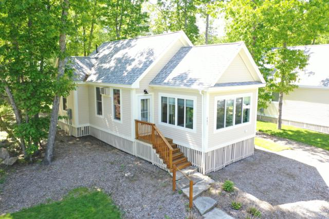 1 Old County Road #601, Wells, ME 04090 (MLS #1420012) :: Your Real Estate Team at Keller Williams
