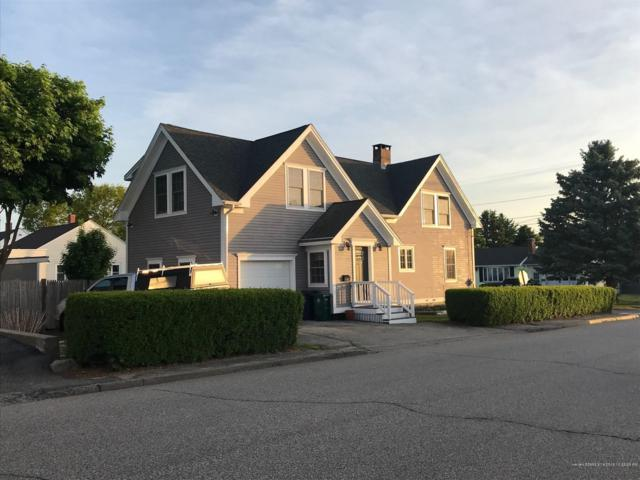 1 Victory Avenue, Biddeford, ME 04005 (MLS #1420030) :: Your Real Estate Team at Keller Williams