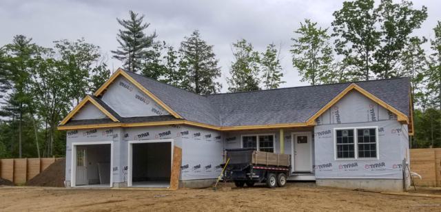 49 Sancho Drive, Saco, ME 04072 (MLS #1420091) :: Your Real Estate Team at Keller Williams