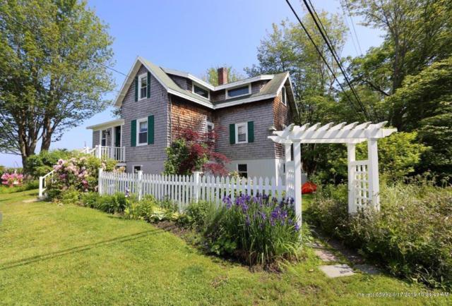 69 Turbats Creek Road, Kennebunkport, ME 04046 (MLS #1420129) :: Your Real Estate Team at Keller Williams