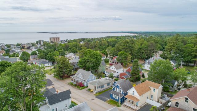 29 Highland Avenue, Old Orchard Beach, ME 04064 (MLS #1420840) :: Your Real Estate Team at Keller Williams