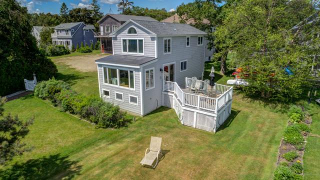 3 Heron Cove, Biddeford, ME 04005 (MLS #1421431) :: Your Real Estate Team at Keller Williams