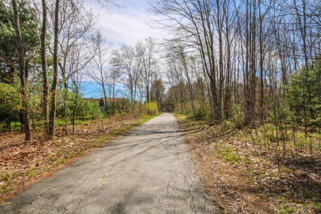125A Watson Mill Road, Saco, ME 04072 (MLS #1421462) :: Your Real Estate Team at Keller Williams