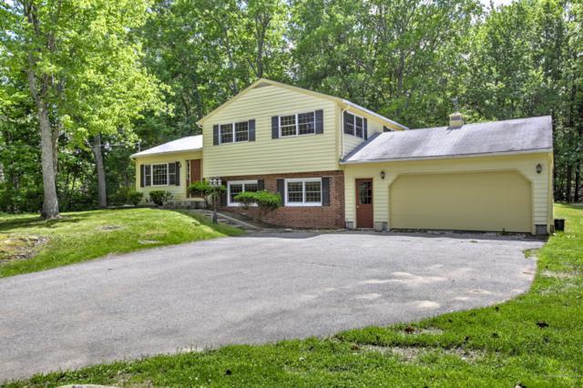 382 Pool Street, Biddeford, ME 04005 (MLS #1421510) :: Your Real Estate Team at Keller Williams
