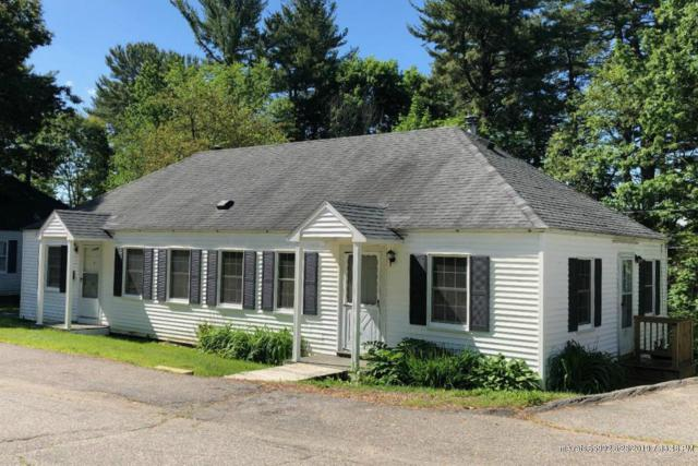 13-15 Phelps Street Street, Kittery, ME 03904 (MLS #1421678) :: Your Real Estate Team at Keller Williams