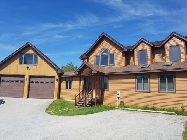 351 Beechwood Street, Thomaston, ME 04861 (MLS #1421694) :: Your Real Estate Team at Keller Williams