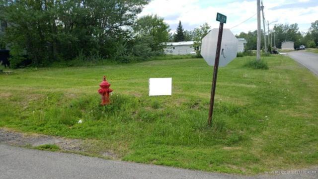 66 Exchange Street, Presque Isle, ME 04769 (MLS #1421700) :: Your Real Estate Team at Keller Williams