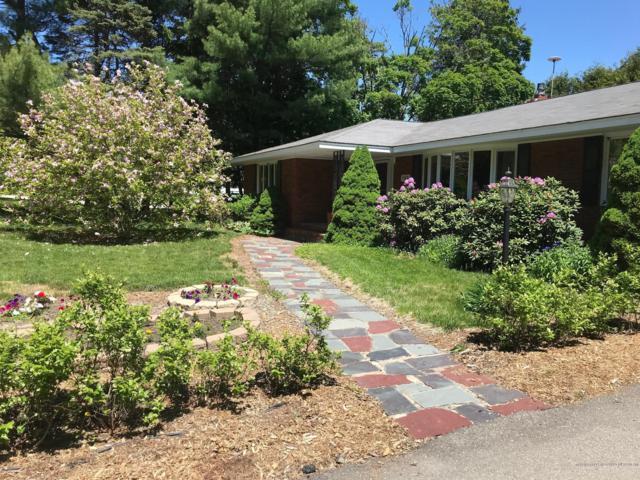 127 Fountain Street, Bangor, ME 04401 (MLS #1421701) :: Your Real Estate Team at Keller Williams