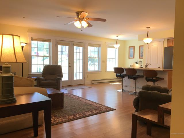 28 Cabana Drive #28, Rockport, ME 04856 (MLS #1422633) :: Your Real Estate Team at Keller Williams