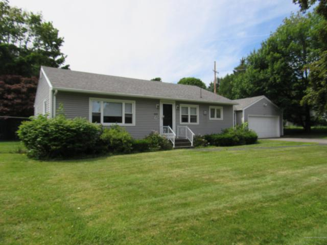 200 Howard Street, Bangor, ME 04401 (MLS #1425581) :: Your Real Estate Team at Keller Williams